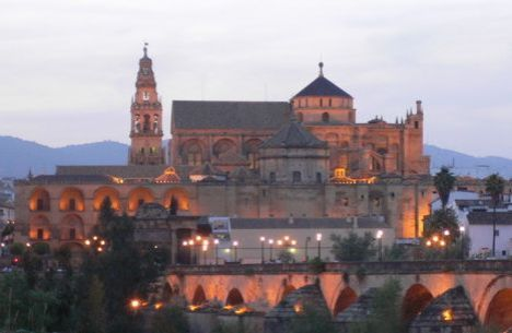 //thebuilderblog.wordpress.com/2008/01/31/mosque-cathedral-of-cordoba-spain/