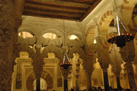 mosque_interior_217_jpg.jpg